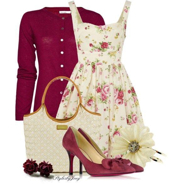 vestidodeflores