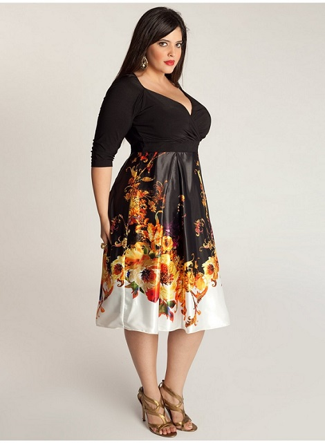 vestidosdeflores