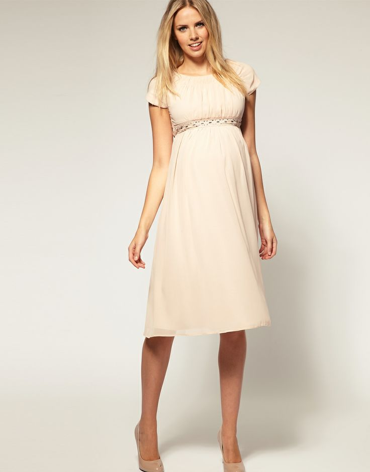 vestidosmaternos