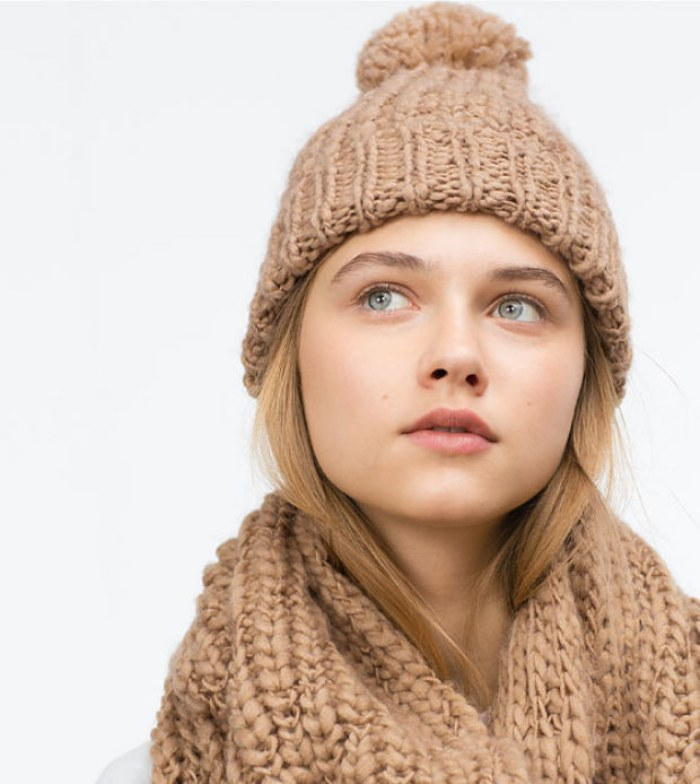 accesorios invierno moda