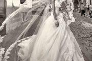 Colección de Vestidos para Novias por Nicole Spose 2016