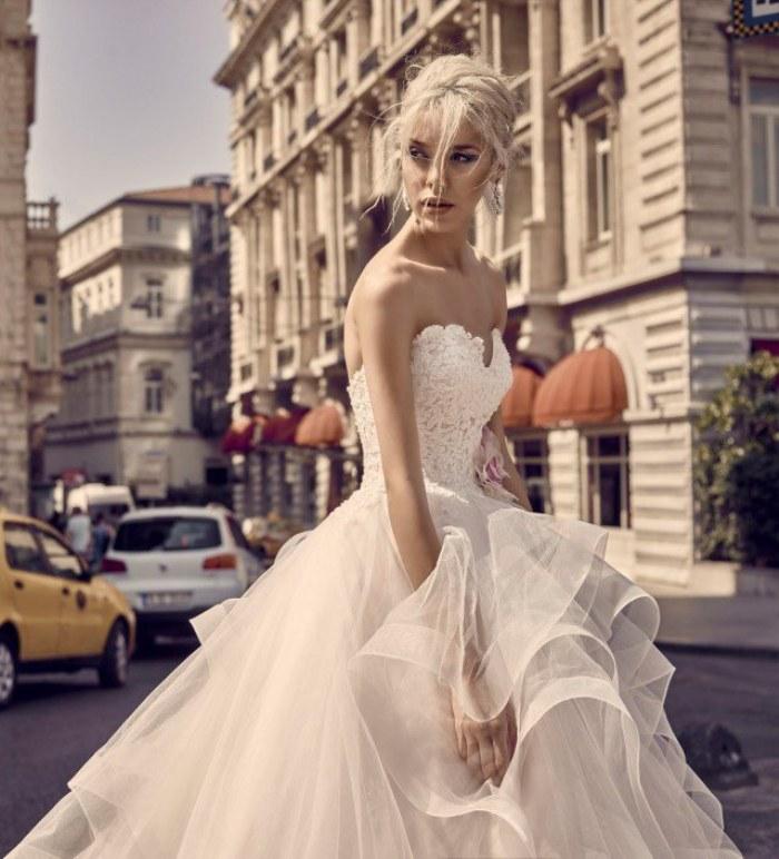 nicole spose novias