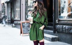 outfits fall moda