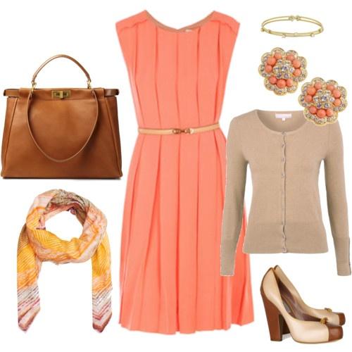 vestidoyaccesorio