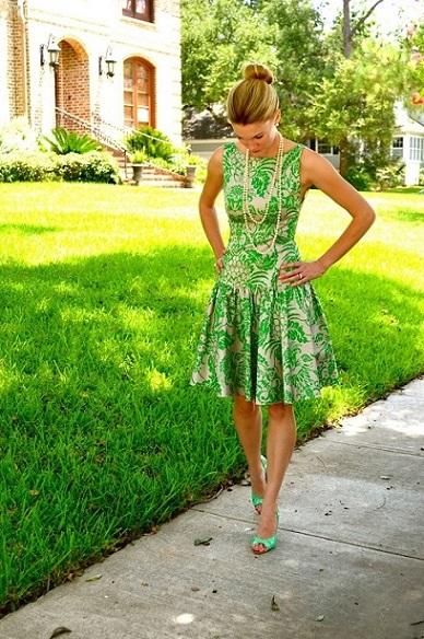 vestidoscasuales