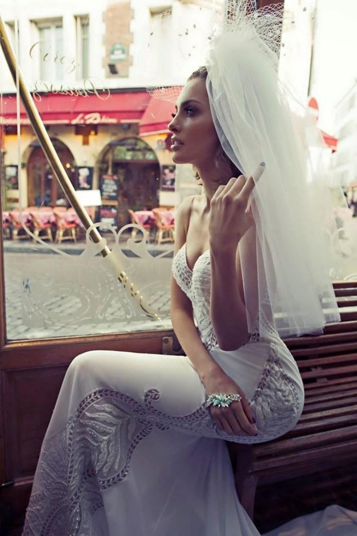 novias dimitrus dalia