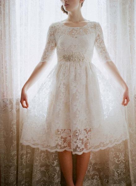 vestidosblancos
