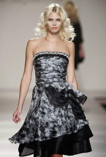 vestidopromoción