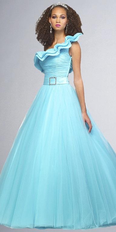 vestidosquinceaños