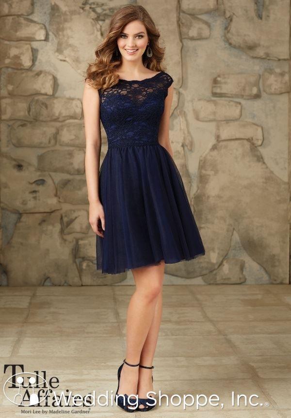 vestidodenavidad