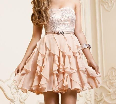 vestidosdequince