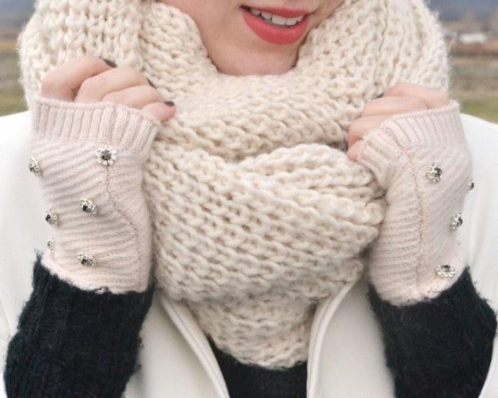 decorar ropa invierno