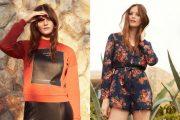 Avance de la colección de H&M para la temporada de Primavera 2016