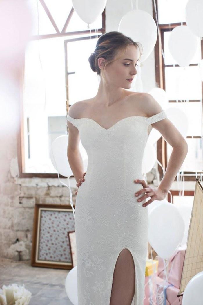 noya bridal 2016
