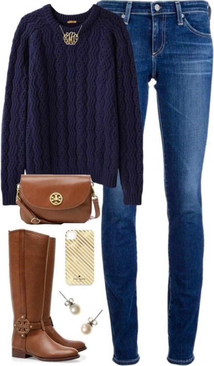 outfits-abrigo-7