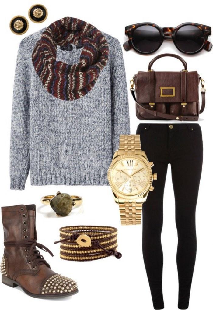 outfits-abrigo-9