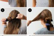 Trucos y maneras para conseguir ondas naturales sin quemar tu cabello