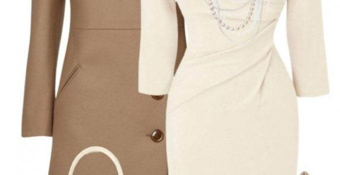 polyvore outfits moda