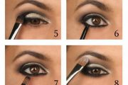 8 Consejos y trucos de maquillaje y belleza que debes conocer