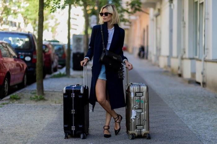 IMPERDIBLE: Estás son las prendas que debes llevar para tus vacaciones de Semana Santa