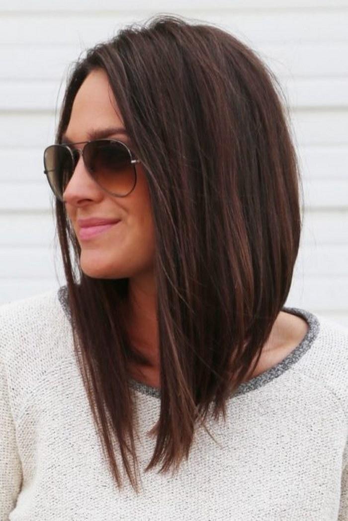 Estos son los más increíbles cortes de cabello para que luzcas tu melena totalmente natural