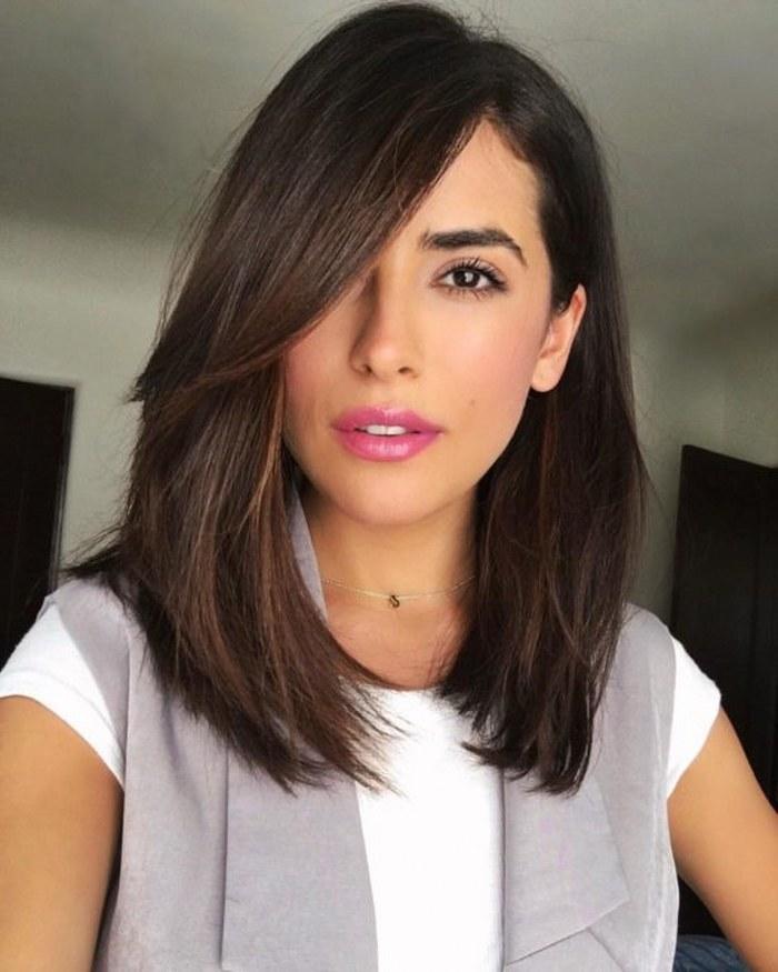 15 maravillosas ideas para que cortes tu cabello