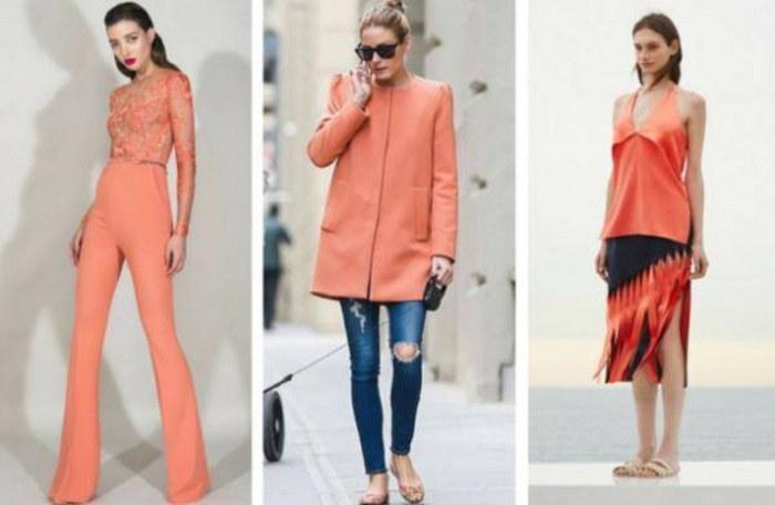 Estas son las prendas de primavera verano que debes tener este 2017