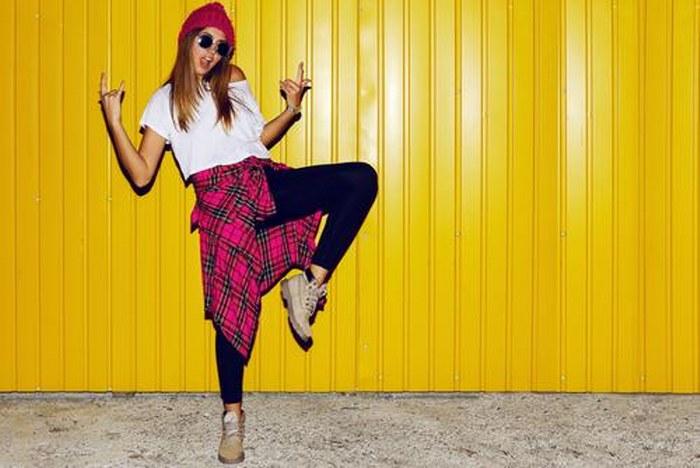 Aprende a combinar las botas con lo que tienes en tu closet