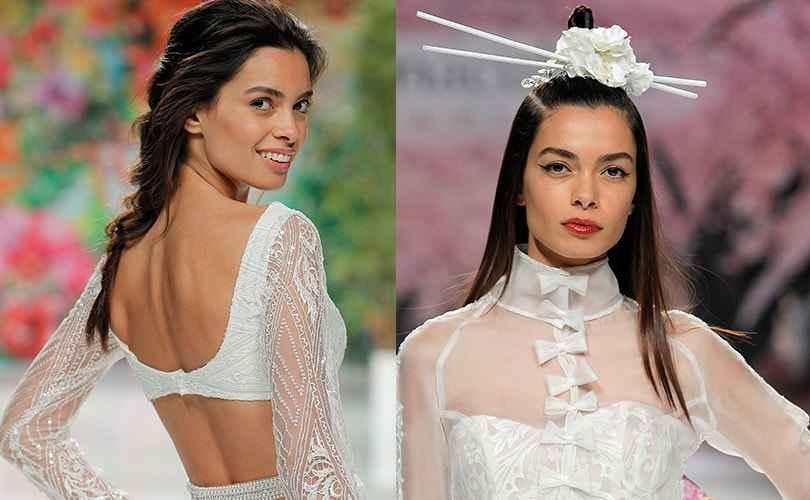 peinados-de-novia-tendencia-2018