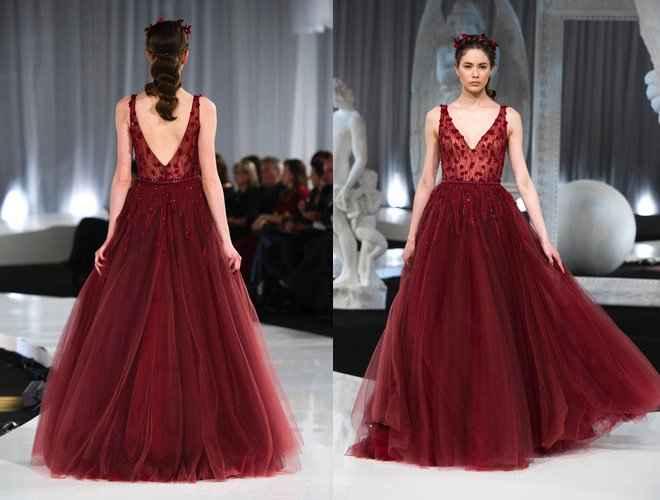 vestidos-de-boda-coleccion-2018