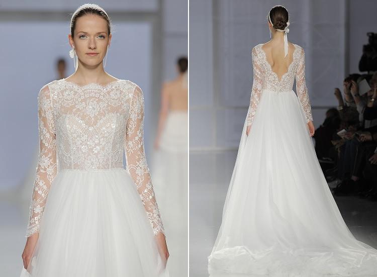 vestidos-de-novia-coleccion-2018